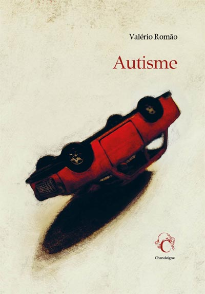 autisme_parole_absente