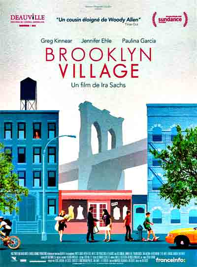 brooklyn_village