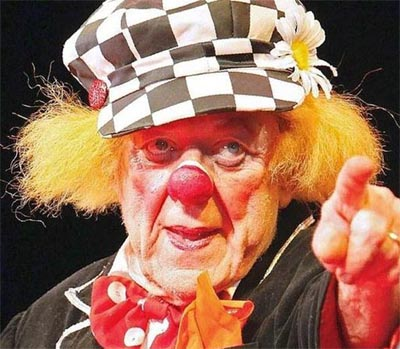 clown_popov