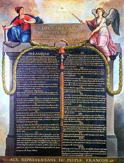 declaration_droits_de_lhom