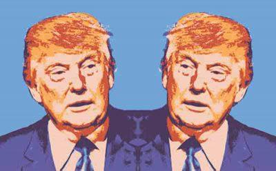 donald_trump-3