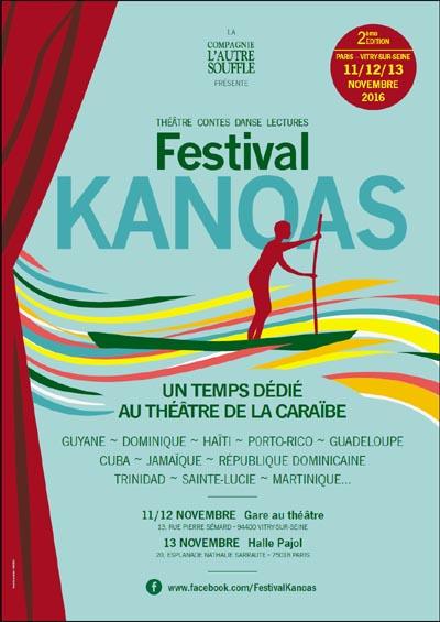 festival_kanoas