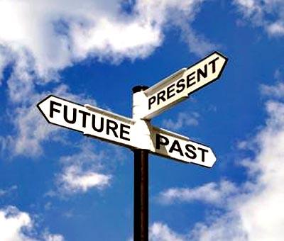 futur_present_passe