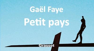 gael_faye_petit_pays