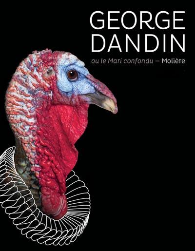 george_dandin-3