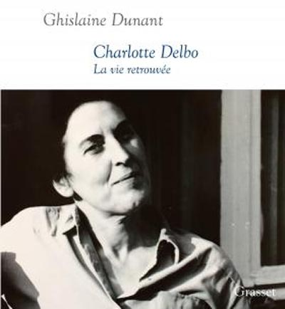ghislaine_dunant