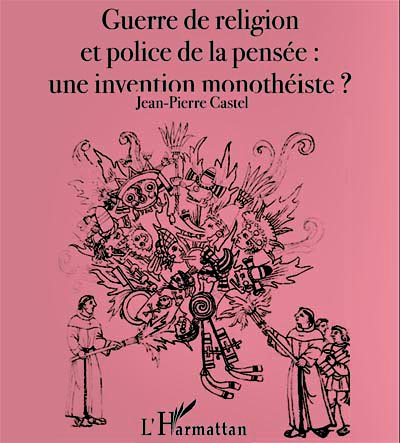 guerre_police_pensee