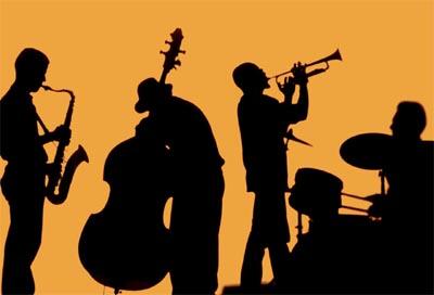 jazz_cine