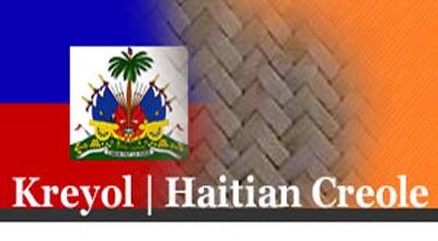kreyol_haitian
