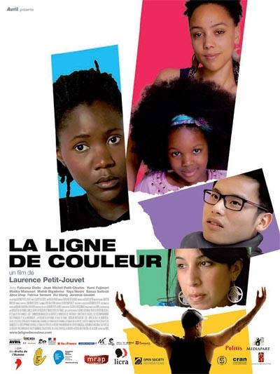 la_ligne_de_couleur
