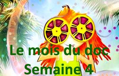 le_mois_du_docu_s4