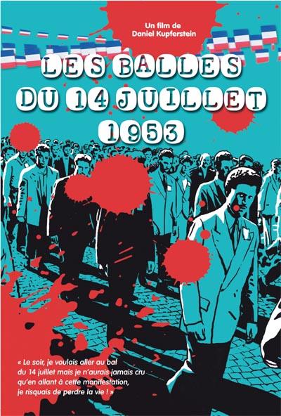 les_balles_du14-07-1953-a