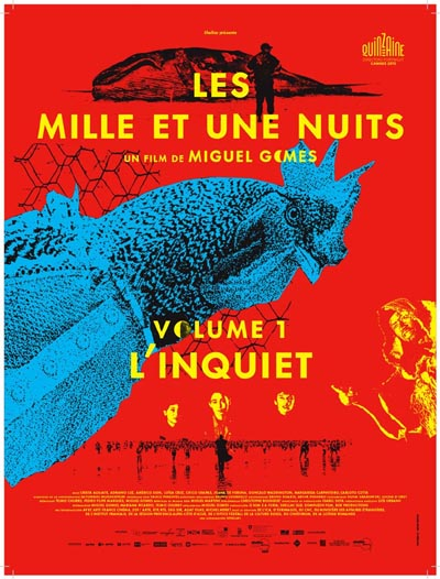 les_mille__une_nuit_vol1