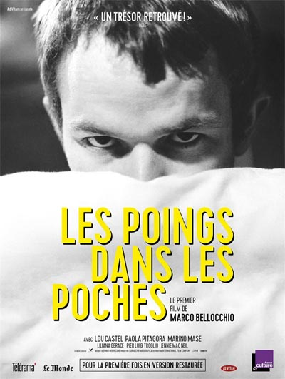 les_poings_ds_les_poches
