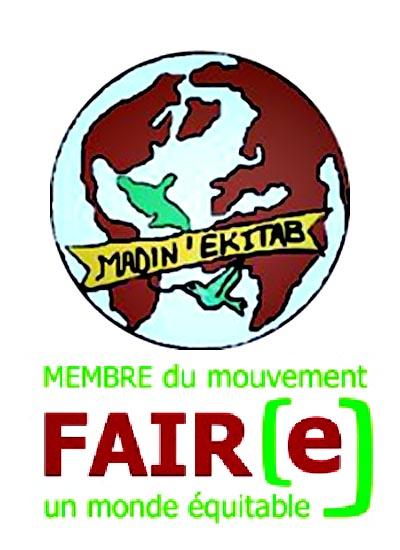madin_ekitab_logo_grd