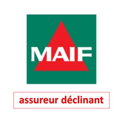 maif_declinant
