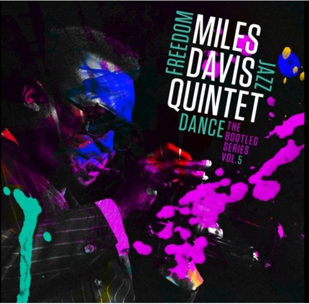 miles_davis_vol5