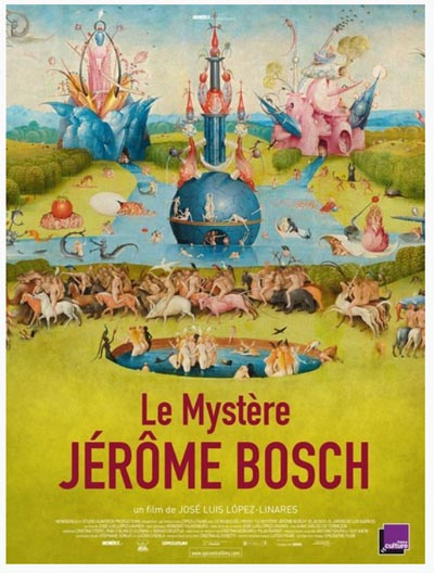 mystere_jerome_bosch