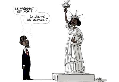 president_noir_liberte_blanche
