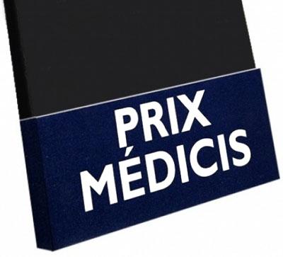 prix_medicis