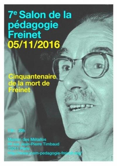salon_pedagogie_freinet