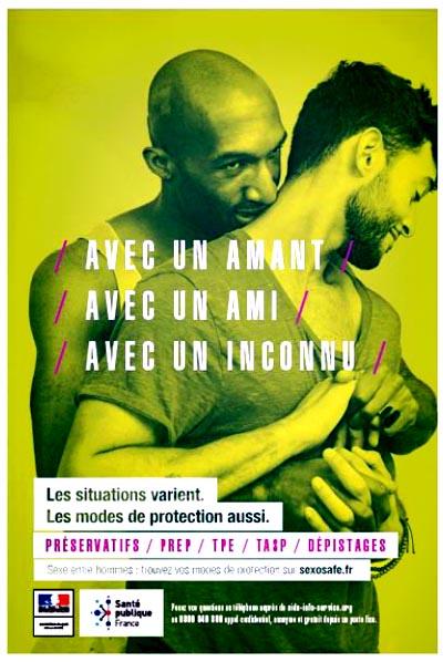 sida_prevention1