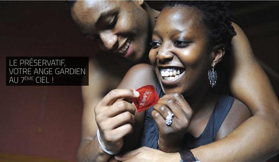 sida_prevention2