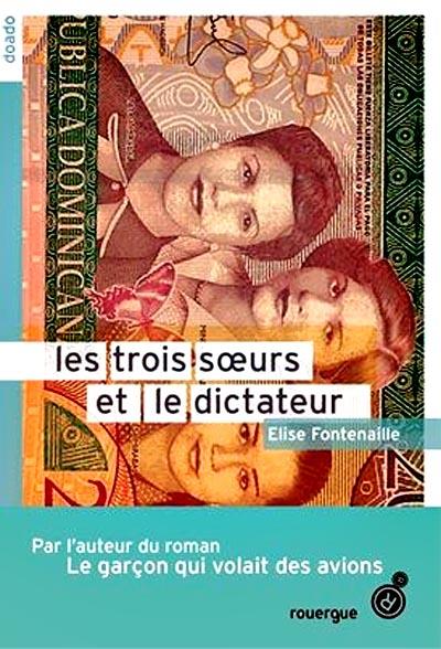 trois_soeurs_et_le_dictateur