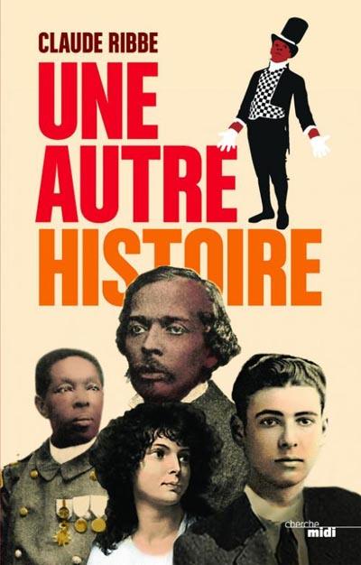 une_autre_histoire