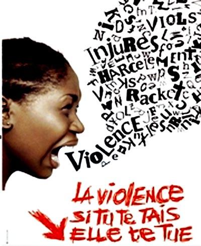 violence_faite_aux_femmes-2