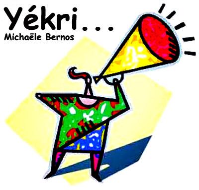 yekri_logo