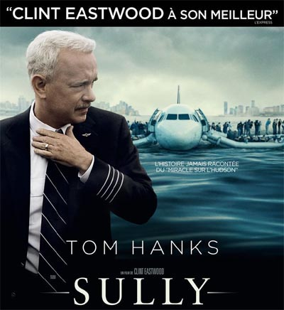 sully-affich