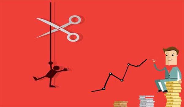 Stock options et licenciement