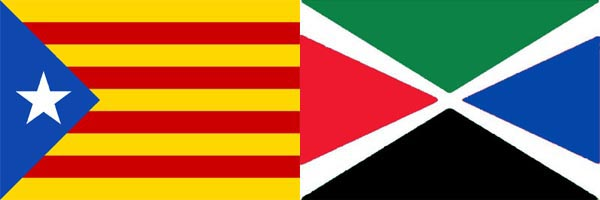 La Martinique n'est pas la Catalogne, on n'y trouve pas les mêmes(...)