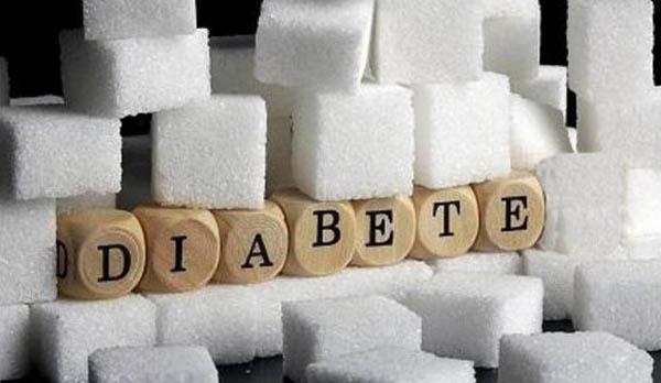 Comment les laboratoires se sucrent sur le diabète