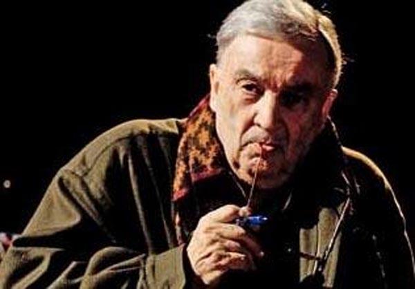 Jacques Lassalle, mort d'un « spectateur abominable » devenu maître du(...)