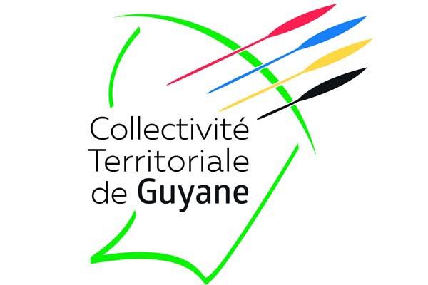 Un an après les accords, les Guyanais contraints de gérer l'urgence