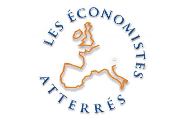 SNCF : derrière le statut, des enjeux économiques, sociaux et(...)