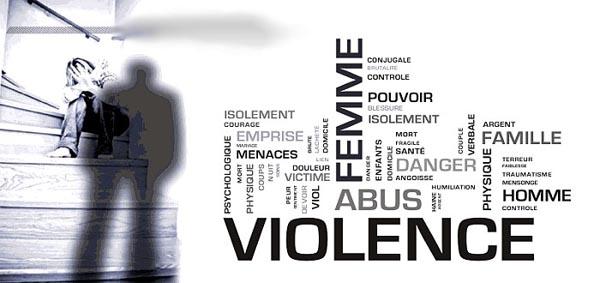 Le label « Grande cause nationale » décerné aux associations contre les(...)