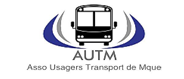 Pour des transports publics démocratiques et viables !