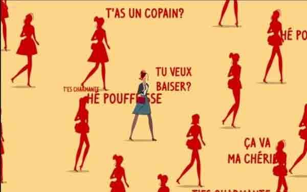 Harcèlement de rue en Martinique : un sujet qui mérite débat ?