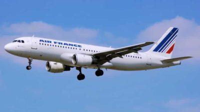 Humeur – La martingale d'Air France : le low cost au prix du(...)